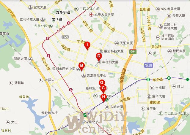 龙华新区电脑维修公司.jpg