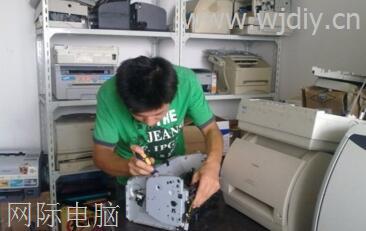 龙华打印机维修点.jpg