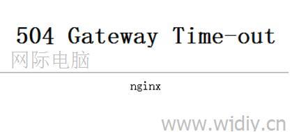 504Gateway Time-out.jpg