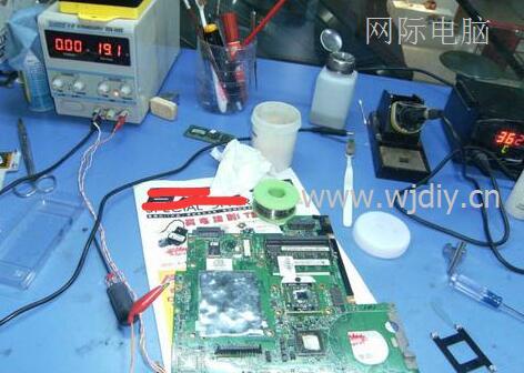 电脑维修技术.jpg