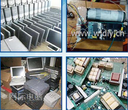 深圳附近上门高价回收好坏电脑打印机网络设备.jpg