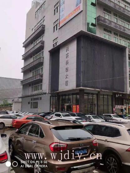 民乐科技园电商公司电脑租赁与服务器托管.jpg