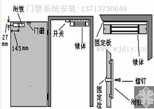 深圳门禁系统安装公司.jpg