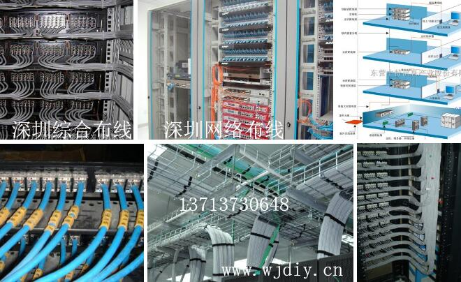 深圳弱电综合布线公司-深圳办公网络布线公司.jpg