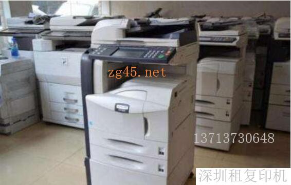 1970产业园打印机租赁,1970科技小镇复印机出租.jpg