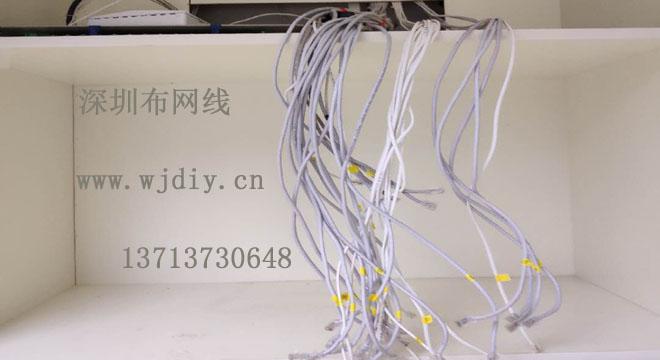 深圳福田区竹子林金民大厦办公室布网线.jpg