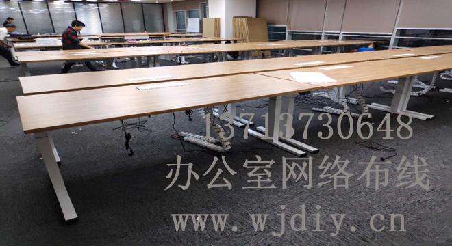 深圳星河world-A座27楼办公室网络布线-网络综合布线.jpg