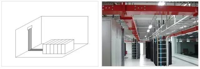 什么是综合布线系统.jpeg