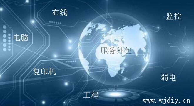 深圳办公网络布线维护与安装摄像头服务外包公司.jpg