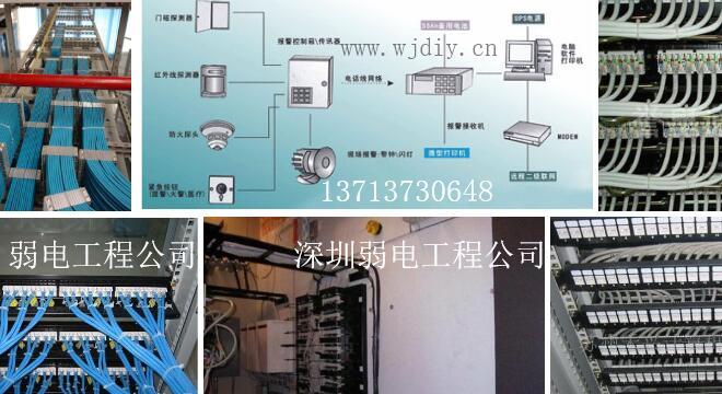 深圳网络监控弱电工程安装公司.jpg