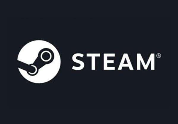 Steam官网地址及相关网址资源测评.jpg