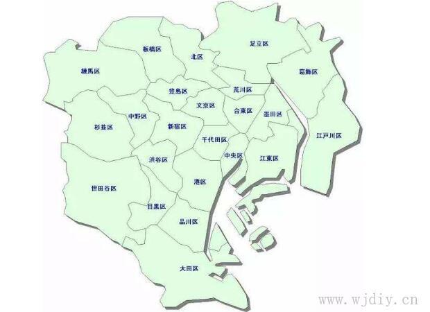 欧美日本道一区二区三区(一区 二区 三区 四区 五区 六区 全码区).jpg