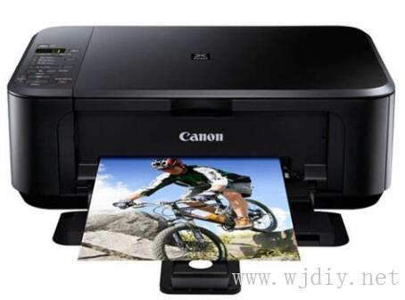 小型办公司佳能打印机好用还是兄弟打印机好用.jpg
