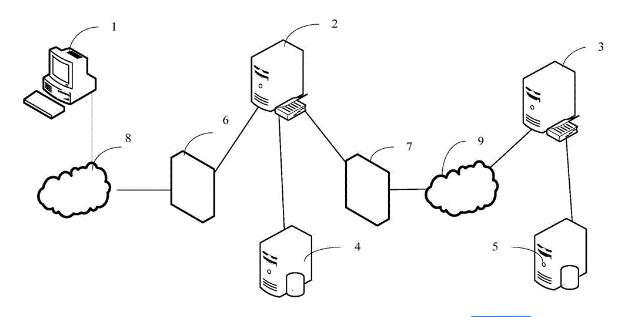 互联网域名国家工程研究中心的技术重要性.jpg