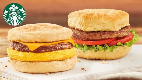 星巴克肯德基推出人造肉 星巴克人造肉菜单价格表.jpg