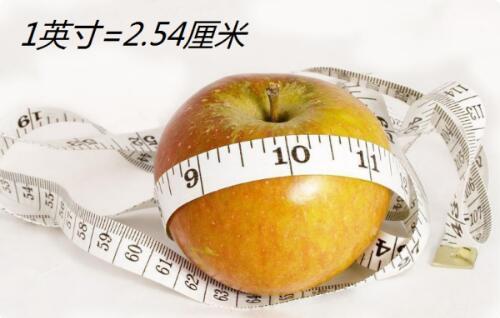 一寸等于多少厘米 1英寸等于多少厘米.jpg
