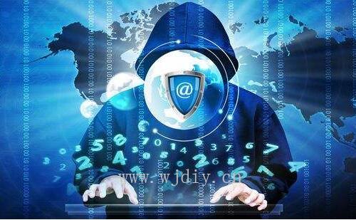网络安全概念 个人与企业网络安全知识.jpg