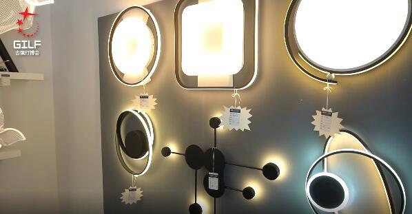 灯饰在线是灯都古镇官方推出的B2B一站式灯饰在线采购平台.jpg