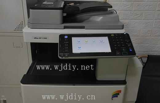 深圳打印机设备租赁 龙华复印机设备租赁电脑公司.jpg