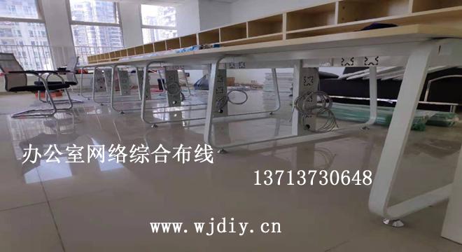 深圳南山区安装监控企业 办公南山区网络布线公司.jpg