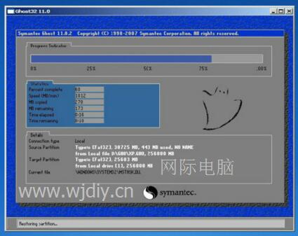 小白一键重装系统怎么样 电脑系统重装的软件怎么样.jpg