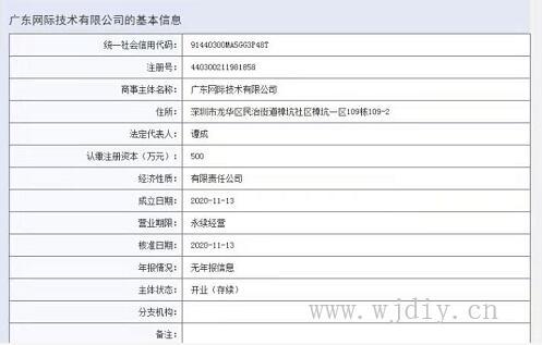 广东网际技术有限公司正式成立.jpg