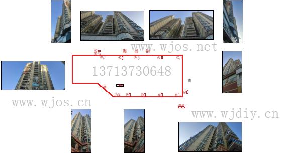 深圳安装高空抛物视频监控系统公司-高空抛物监控系统方案.png