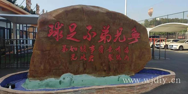 深圳市南山区西丽佳兆业足球俱乐部网络布线.jpg