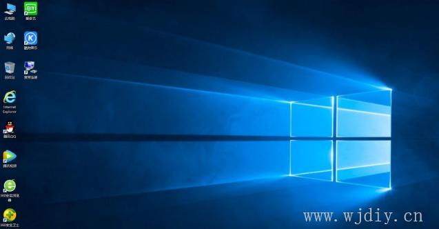 电脑windows10,win10系统,win10下载,win10激活工具,win10激活密钥.png