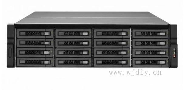 群晖NAS存储nas服务器linux网络存储服务器nas网络存储器.png