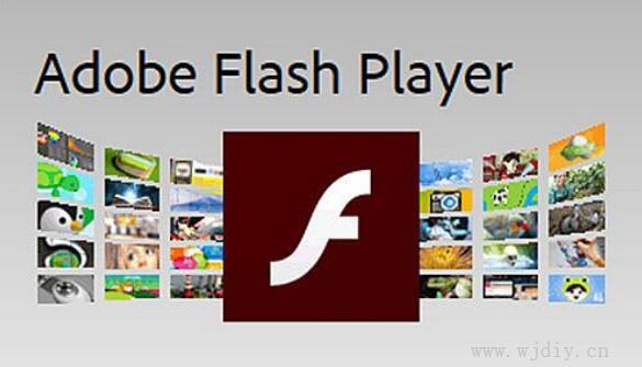 adobe flash player是什么 adobe flash player下载安装.jpg