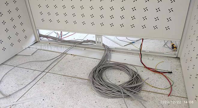弱电与强电的如何区别 弱电与强电的概念.jpg
