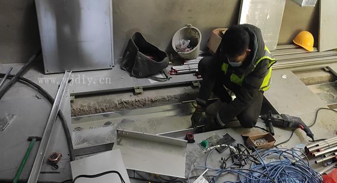 弱电项目都包括哪些 深圳中新街附近弱电工程公司.jpg