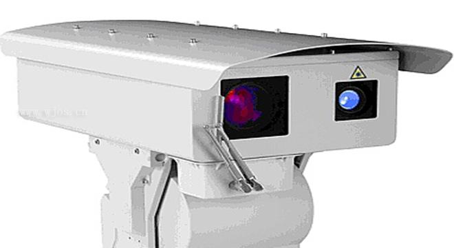 云台摄像机是什么 云台摄像机的简介.jpg