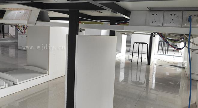 综合布线结构化布线系统的特点 结构化布线系统与智能大厦.jpg
