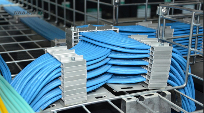 智能建筑综合布线系统 智能建筑与综合布线的关系.jpg